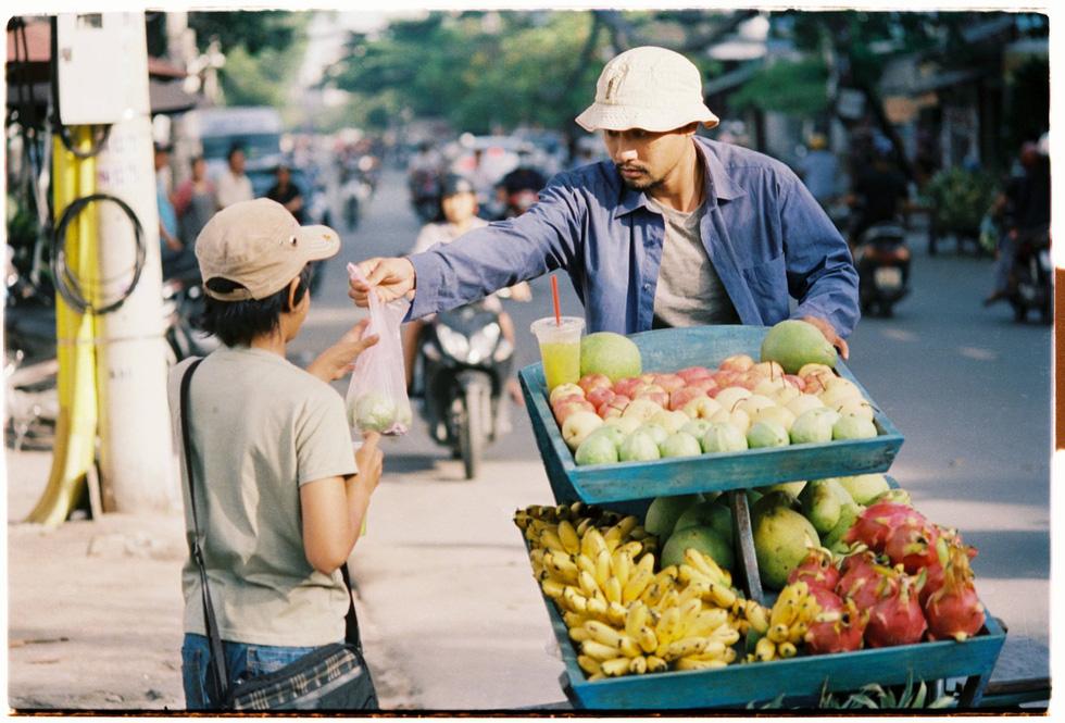 Những quả đắng mang tên phim Việt của năm 2018 - Ảnh 4.