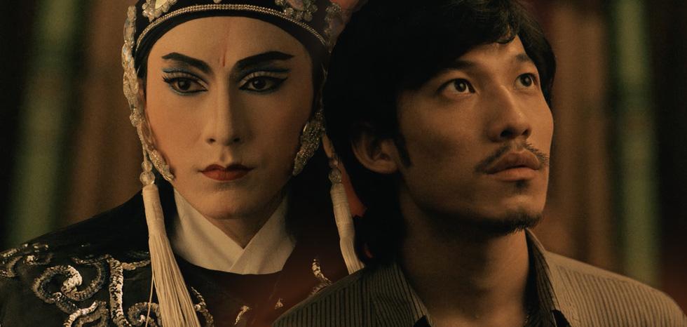 Những quả đắng mang tên phim Việt của năm 2018 - Ảnh 14.