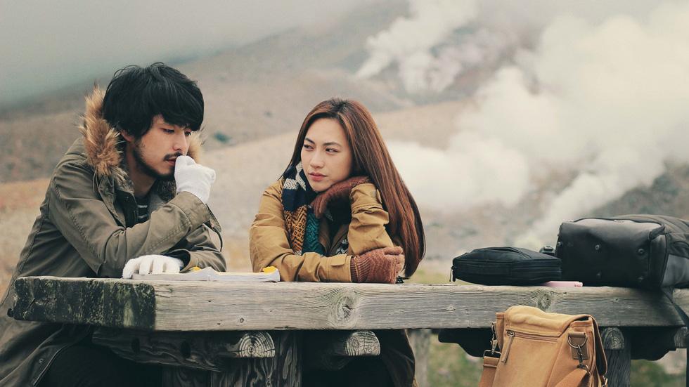Những quả đắng mang tên phim Việt của năm 2018 - Ảnh 15.