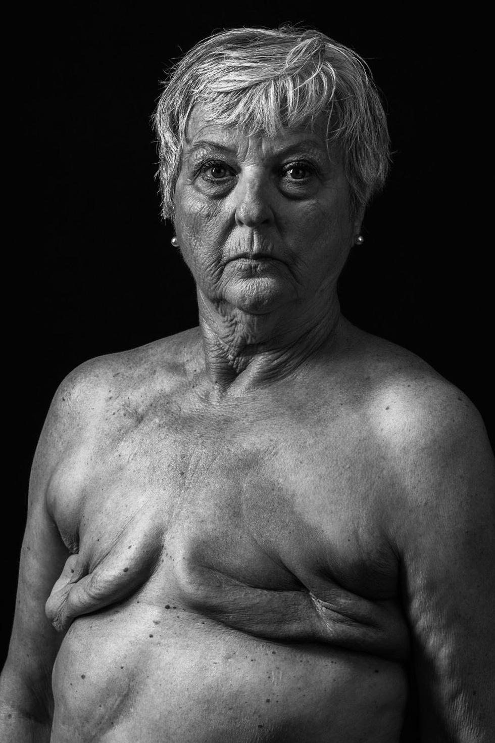 Ngắm ảnh ấn tượng cuộc thi National Geographic Photo Contest 2018 - Ảnh 10.