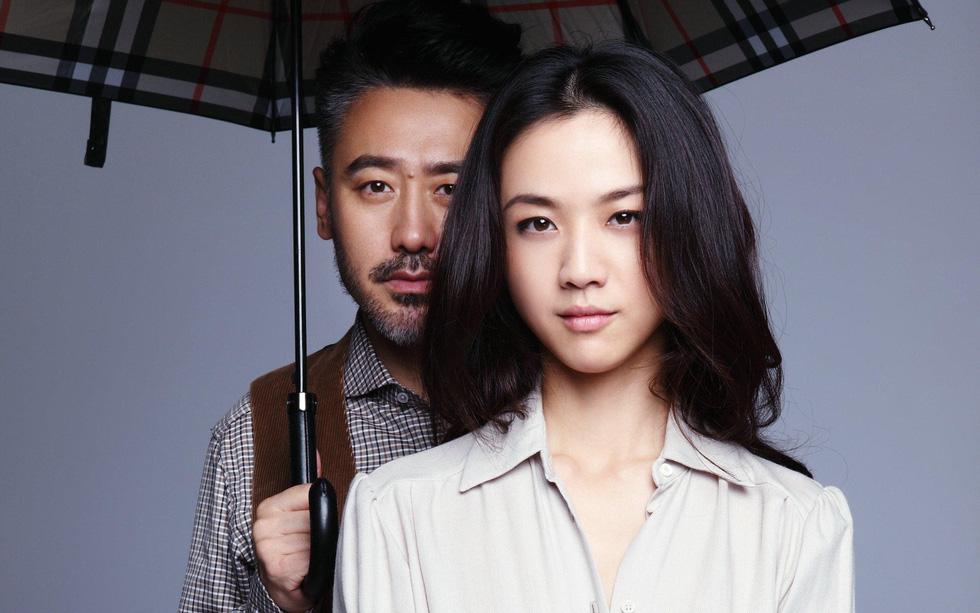 Lễ tình nhân Valentine - những phim Hoa ngữ không thể không xem - Ảnh 12.