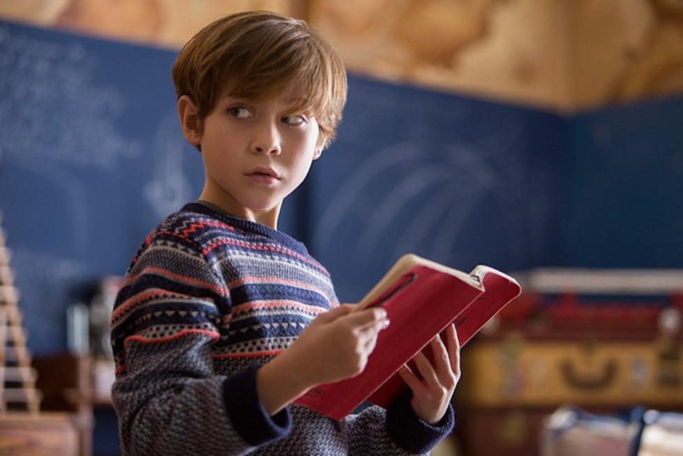 Sắp Oscar, điểm 10 phim tưởng nên chuyện nhưng lại là bom xịt - Ảnh 7.