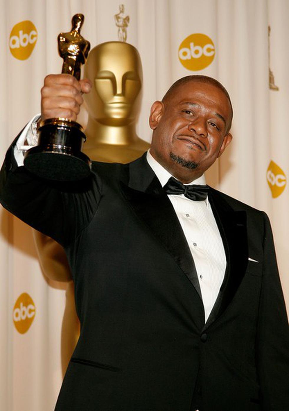 Xem clip điểm danh 90 nam tài tử nhận Oscar qua các thời đại - Ảnh 6.
