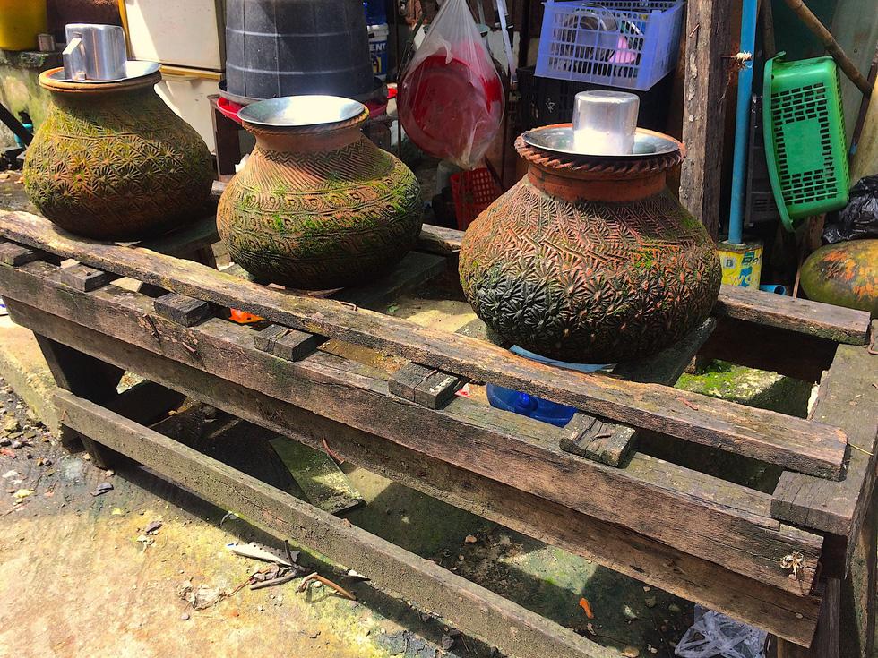 Myanmar dát vàng, Myanmar bình dị - Ảnh 34.