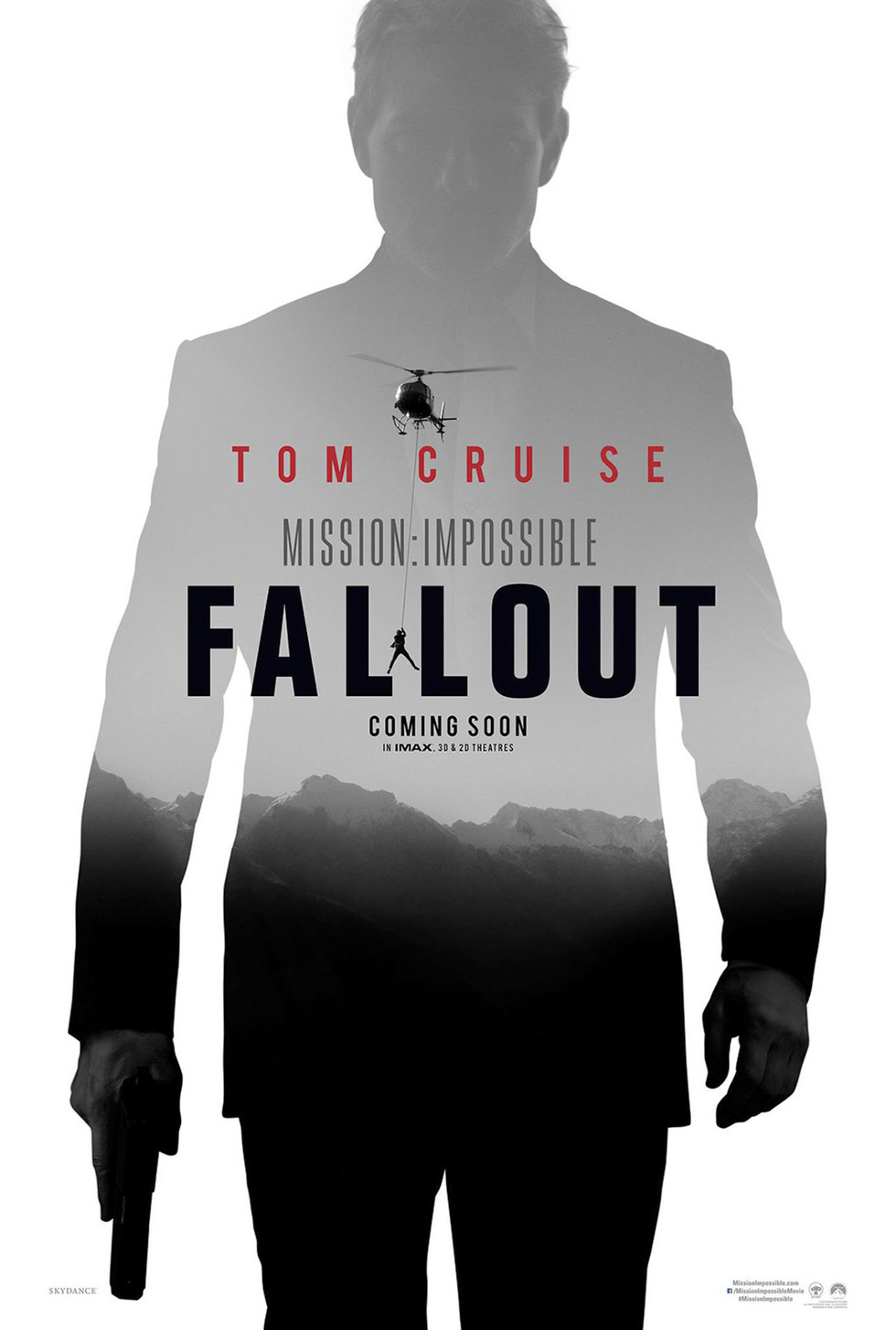 mission-impossible--fallout-4-15178211264891190887683.jpg