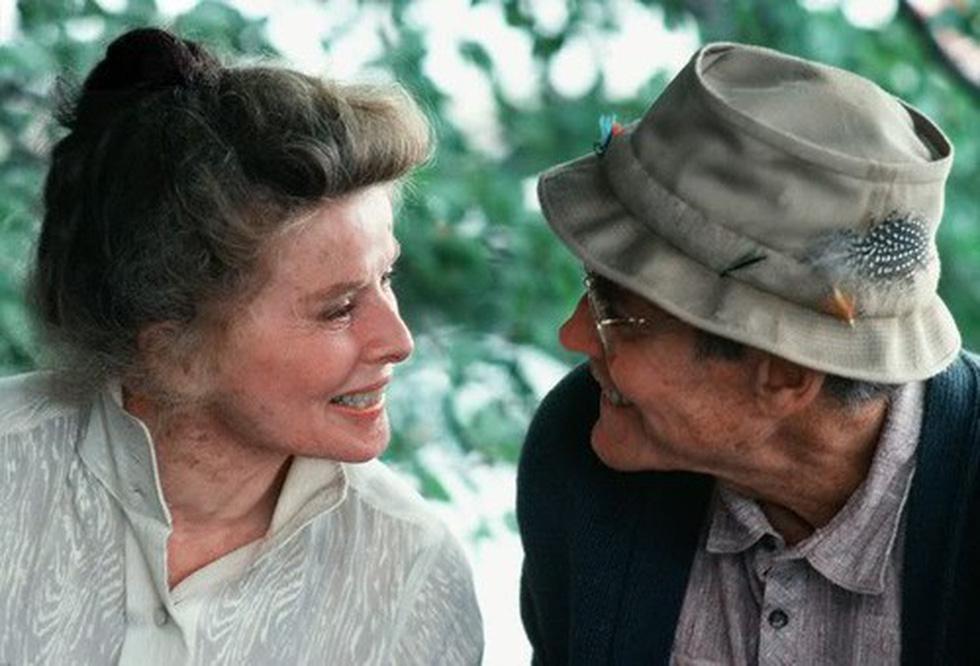Những điều thú vị quanh Oscar của các ngôi sao nữ 90 năm qua - Ảnh 2.