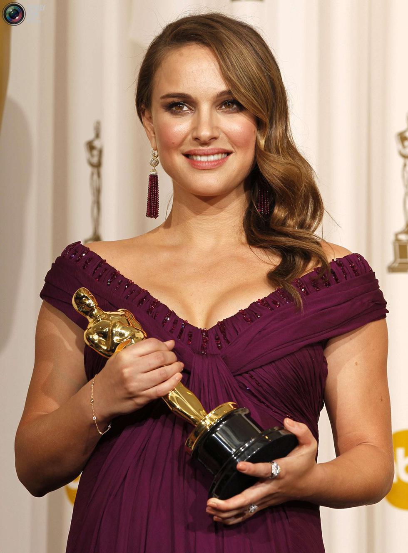 Những điều thú vị quanh Oscar của các ngôi sao nữ 90 năm qua - Ảnh 10.