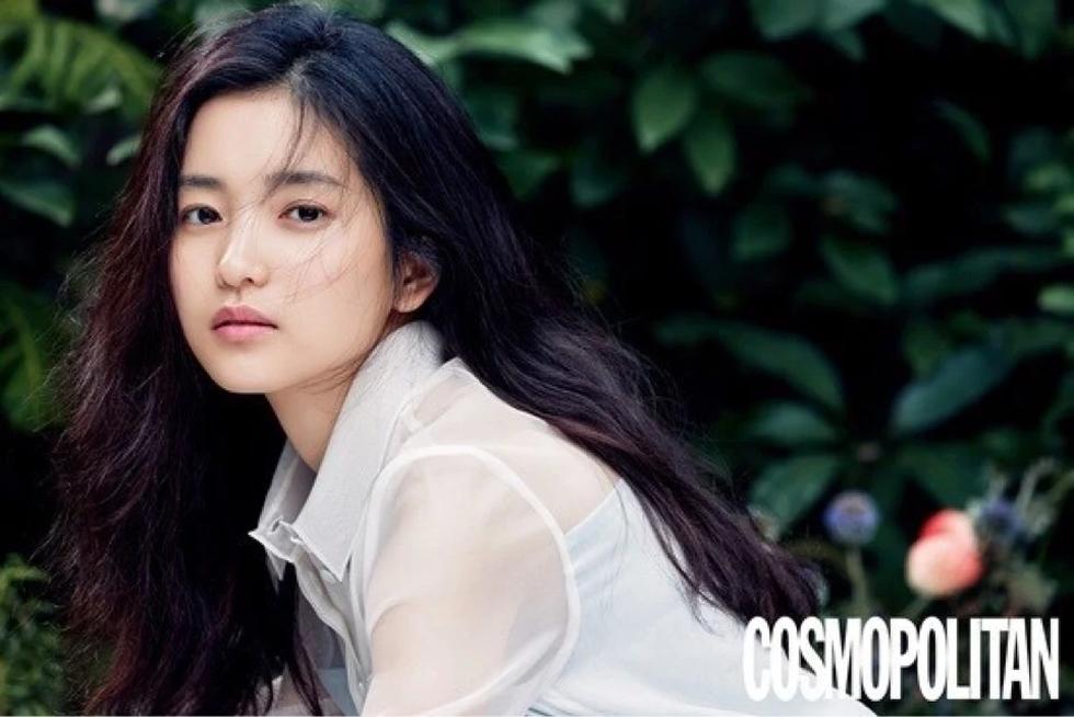 Vì nạn nhân bị lạm dụng tình dục, sao Hàn ủng hộ #MeToo - Ảnh 2.