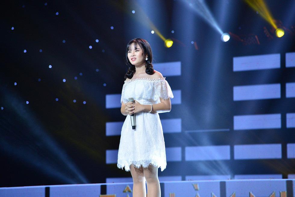 Hoài Nam Andiez - nhạc sĩ của Chi Pu - gây sốt Sing my song - Ảnh 7.