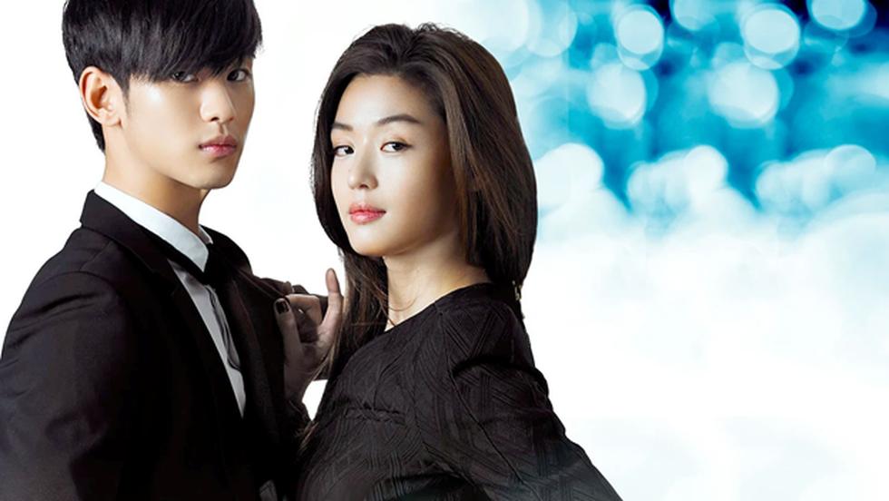 Điểm mặt 15 phim truyền hình Hàn làm fan điêu đứng - Ảnh 10.