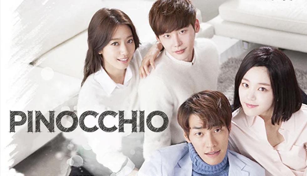 Điểm mặt 15 phim truyền hình Hàn làm fan điêu đứng - Ảnh 12.