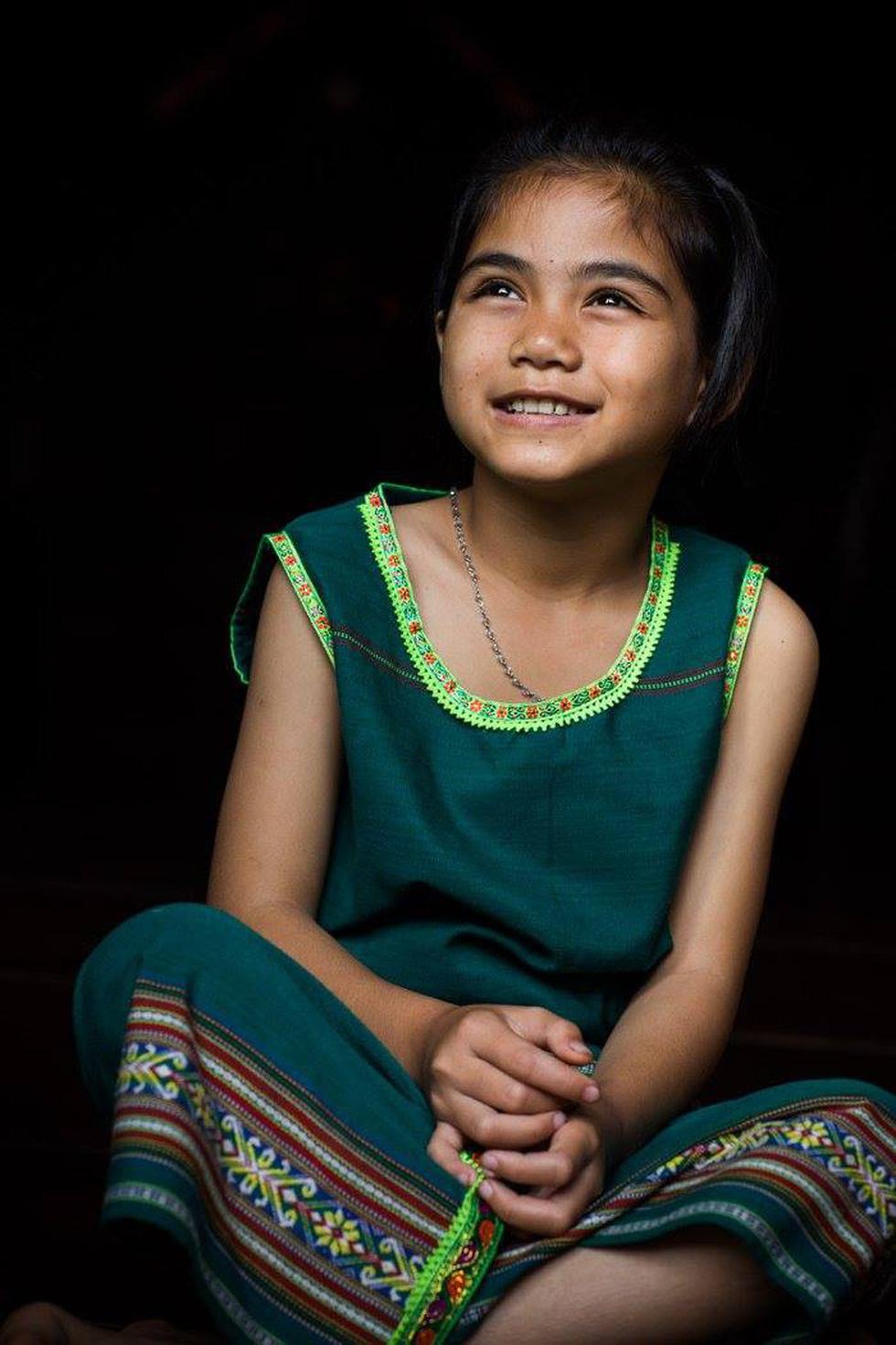 Nhiếp ảnh gia Pháp được vinh danh khi tôn vinh văn hóa Việt - Ảnh 13.