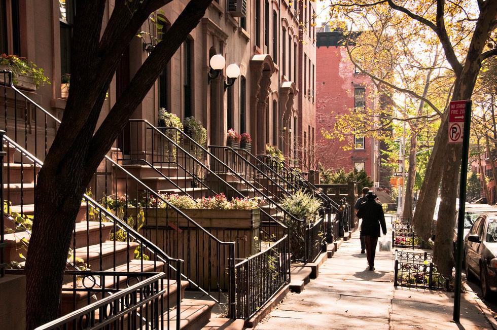 8 con phố đẹp và lãng mạn trên thế giới - Ảnh 5.