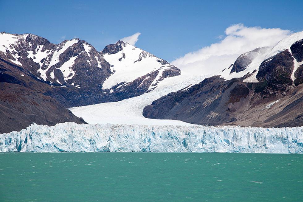 5 địa điểm nhất định phải đến ở Chile - Ảnh 5.