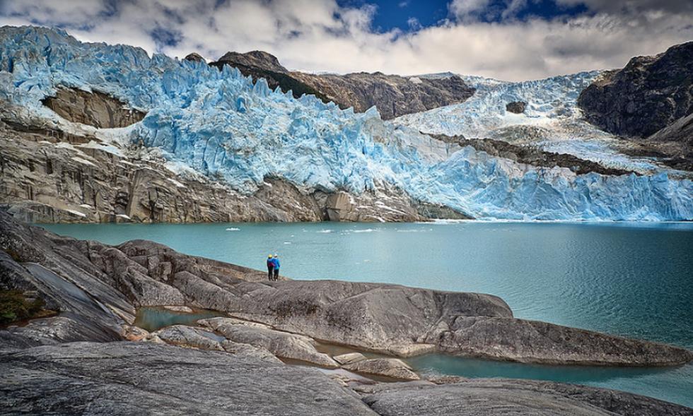 5 địa điểm nhất định phải đến ở Chile - Ảnh 6.