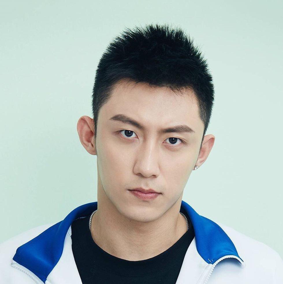 Huỳnh Cảnh Du: người mẫu vô danh thành sao sau Thượng ẩn - Ảnh 5.