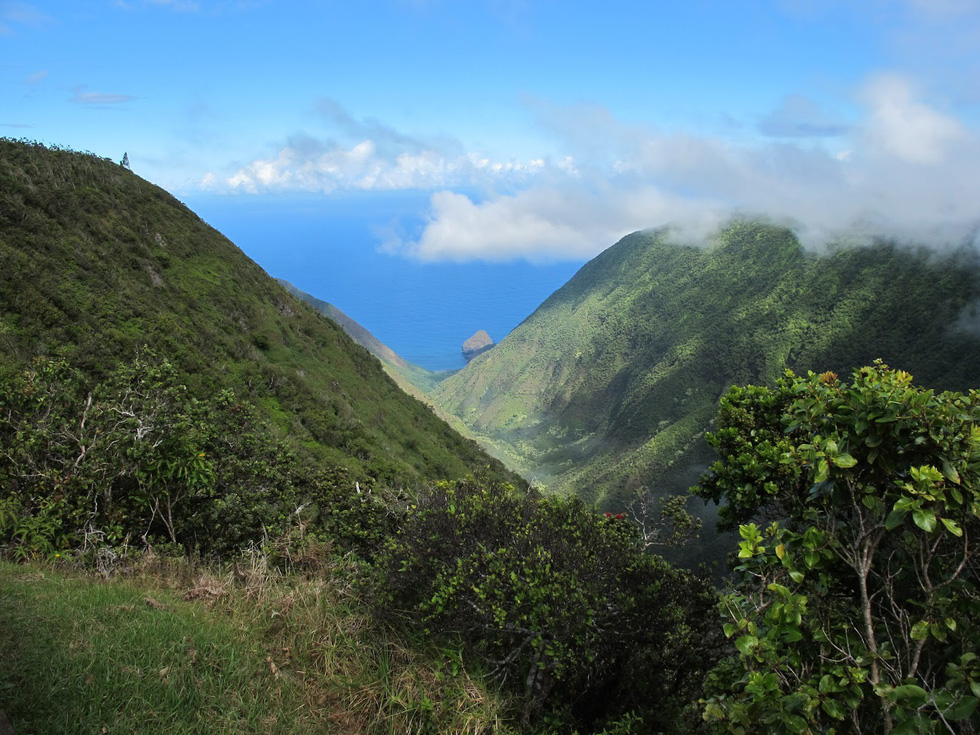 Đi Hawaii thật là oai - Ảnh 7.