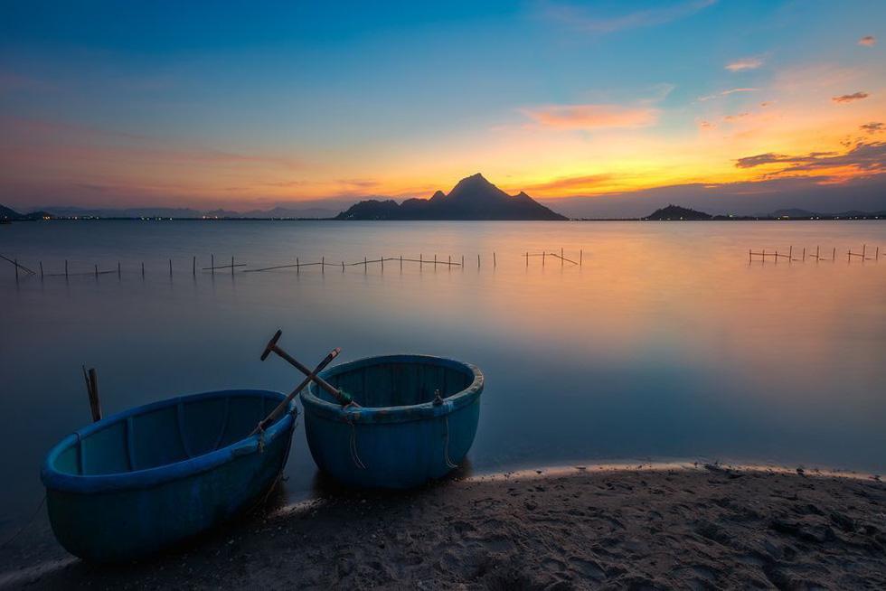 Nhiều ảnh Việt Nam vào top ảnh đẹp của NatGeo - Ảnh 3.