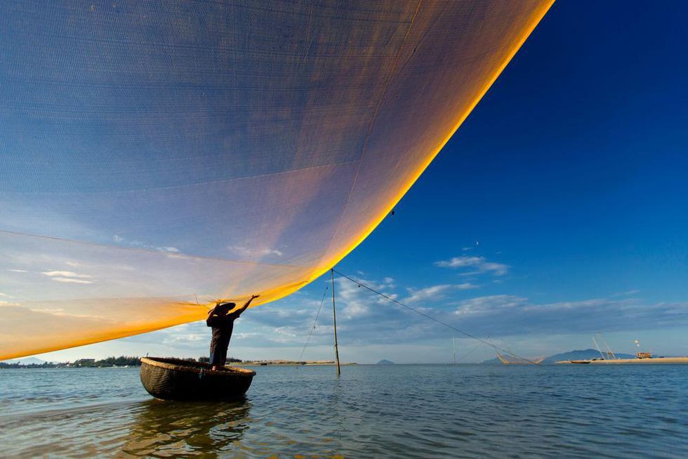 Khám phá 30 địa điểm du lịch Việt Nam - Phần 1 - Ảnh 1.