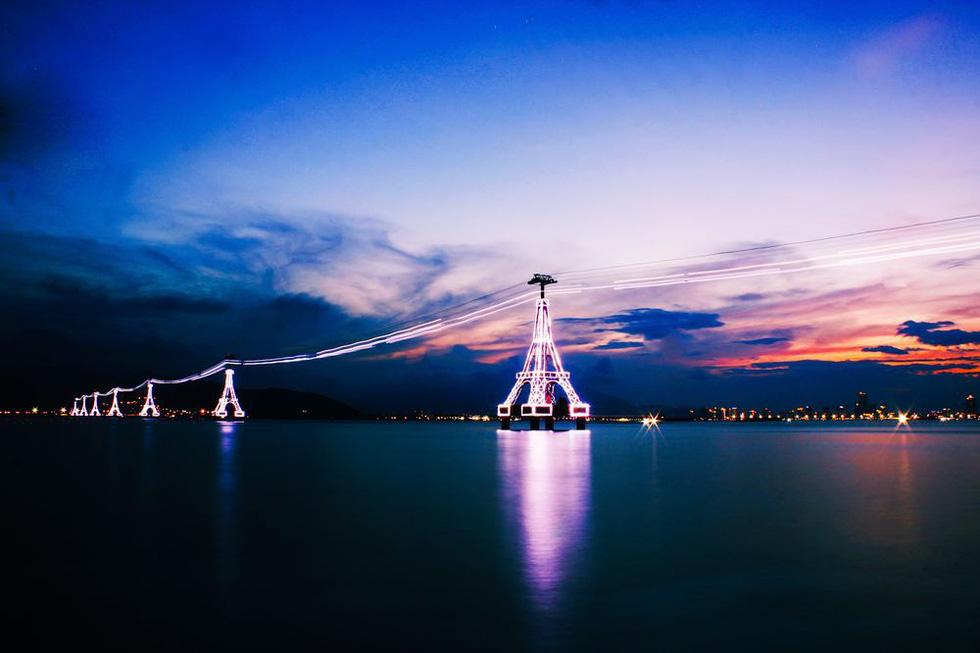 Khám phá 30 địa điểm du lịch Việt Nam - Phần 1 - Ảnh 6.