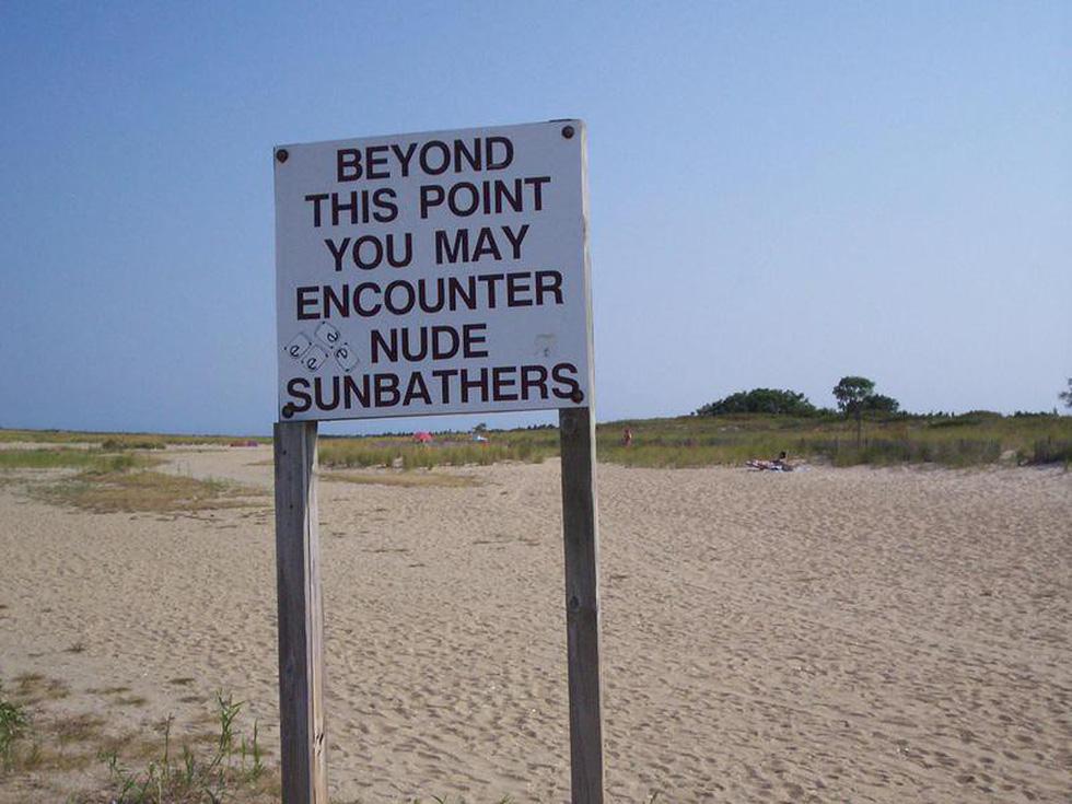10 bãi biển cho khách tắm tiên ở Mỹ - Ảnh 5.