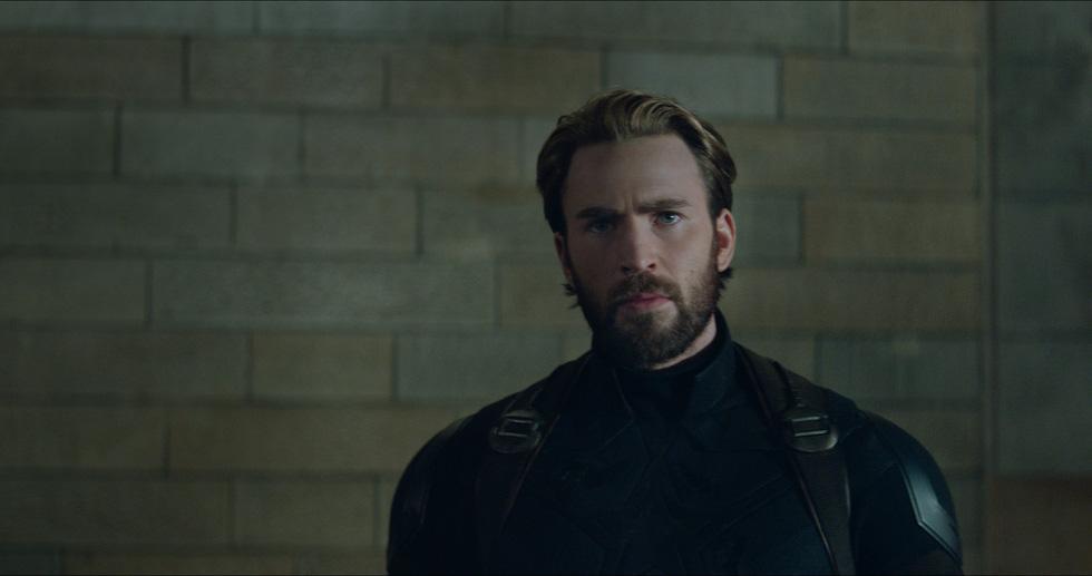 The Avengers Infinity war: trận chiến tàn bạo của 70 siêu anh hùng - Ảnh 10.