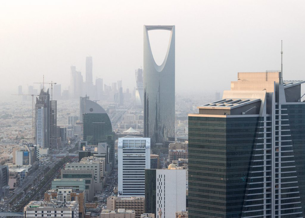 8 thành phố đẹp nhưng chất lượng không khí tệ - Ảnh 2.