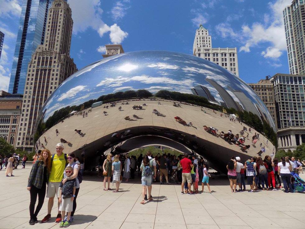 Chicago nghĩa là gì? - Ảnh 1.