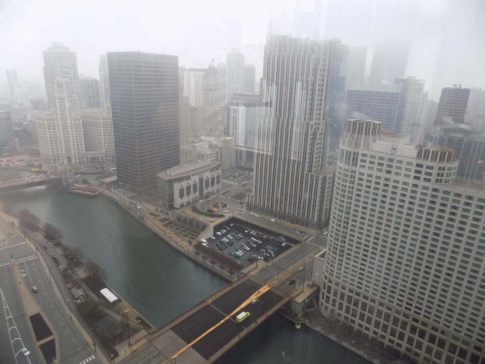 Chicago nghĩa là gì? - Ảnh 10.