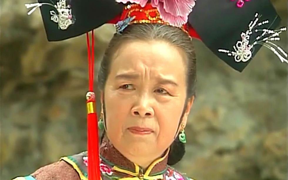 20 năm qua, ai đã dành cả thanh xuân để xem Hoàn Châu công chúa? - Ảnh 2.