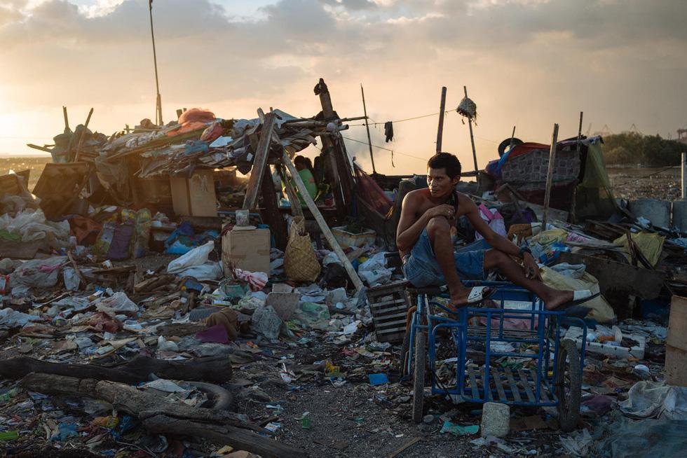 Tranh cãi về tour du lịch xem dân nghèo sống ra sao - Ảnh 8.