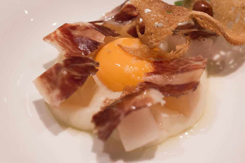 5 cách ăn nhậu thỏa thích ở Barcelona - Ảnh 3.