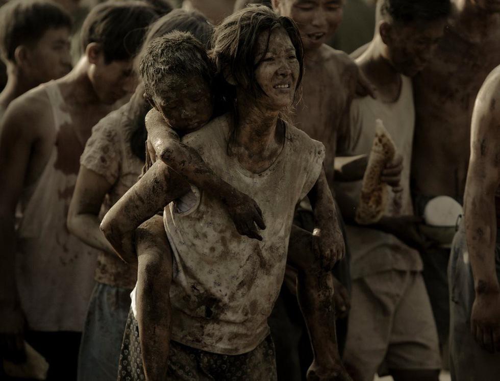 Phim Trung Quốc áp công thức cho Giai điệu chủ để đẩy phim đi xa - Ảnh 3.