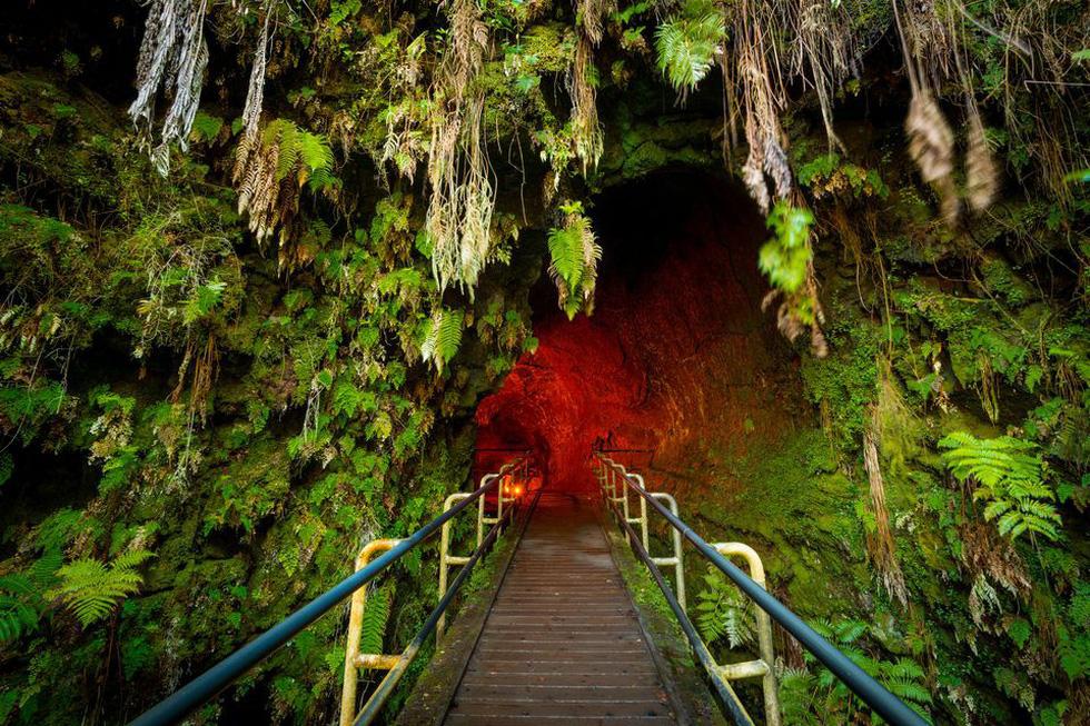 7 hoạt động mạo hiểm ở Hawaii - Ảnh 2.