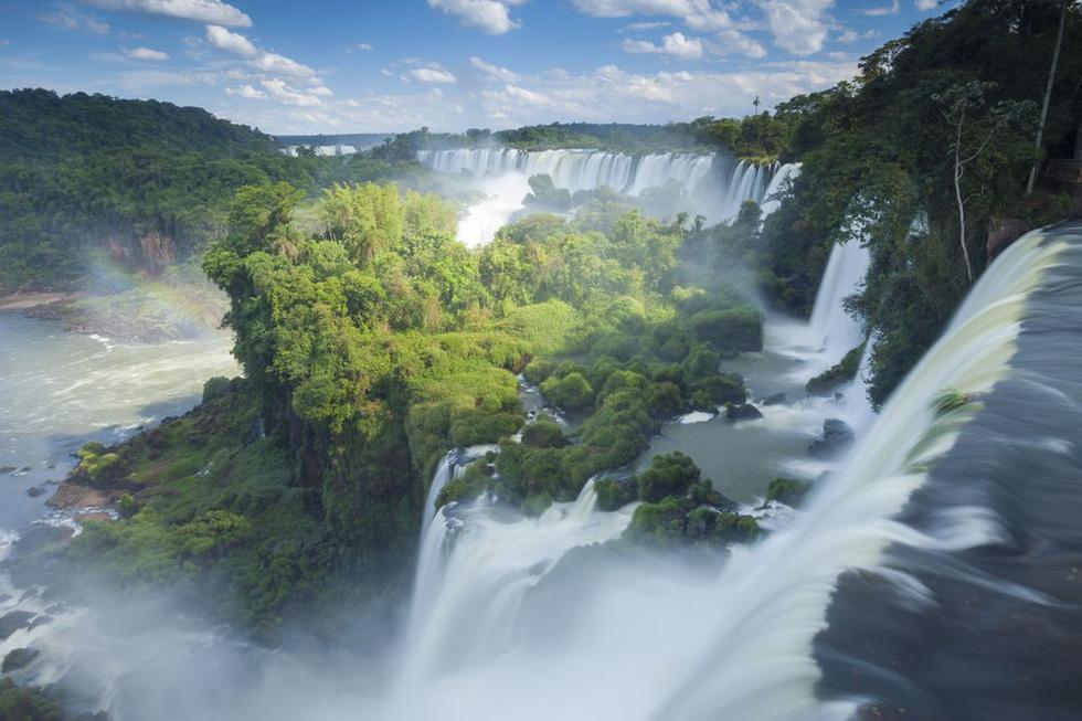 10 lý do để đến thăm Argentina - Ảnh 2.