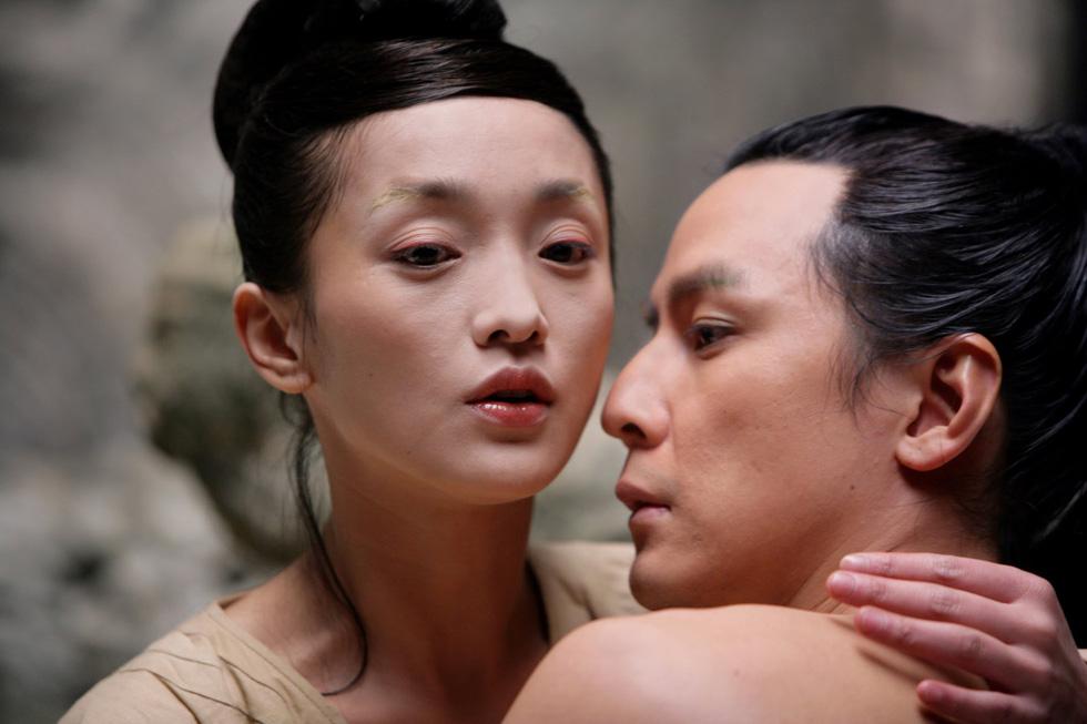 Phim Trung Quốc tấn công Đông Nam Á bằng Giai điệu chủ ra sao? - Ảnh 9.