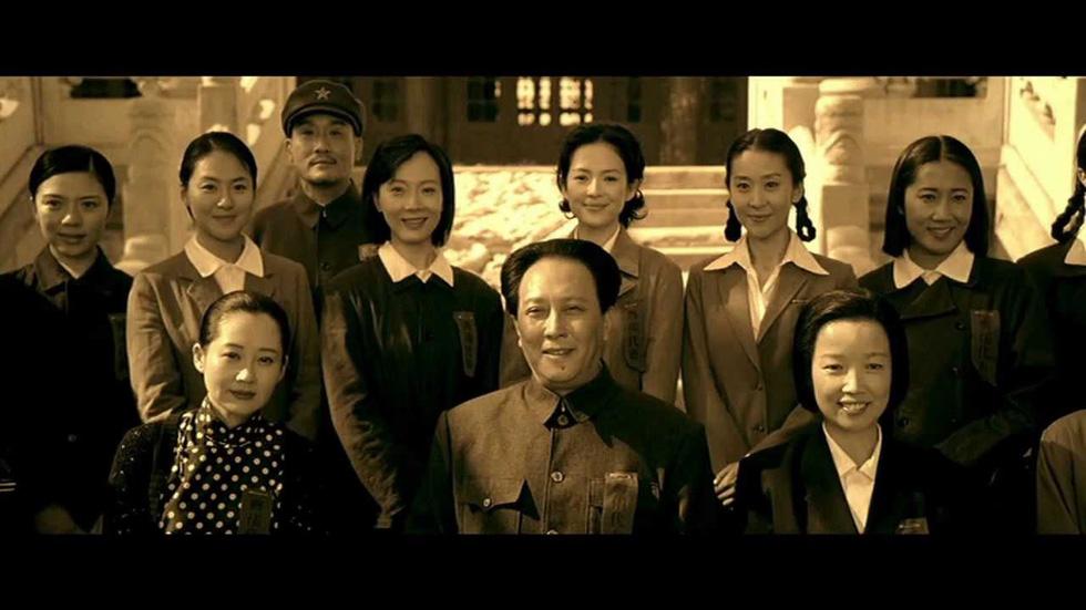 Phim Trung Quốc áp công thức cho Giai điệu chủ để đẩy phim đi xa - Ảnh 9.