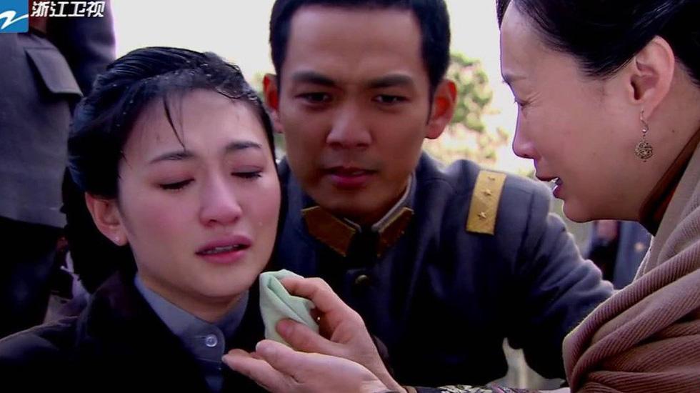 Phim Trung Quốc tấn công Đông Nam Á bằng Giai điệu chủ ra sao? - Ảnh 4.