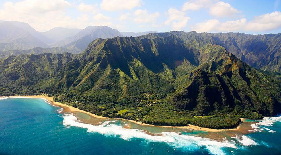 7 hoạt động mạo hiểm ở Hawaii - Ảnh 4.