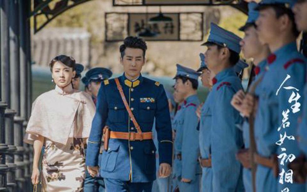 Phim Trung Quốc tấn công Đông Nam Á bằng Giai điệu chủ ra sao? - Ảnh 2.