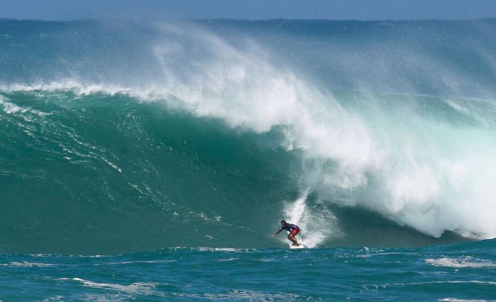 7 hoạt động mạo hiểm ở Hawaii - Ảnh 5.