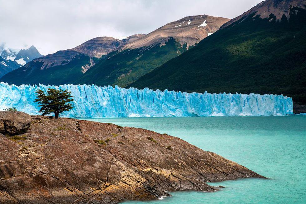 10 lý do để đến thăm Argentina - Ảnh 8.