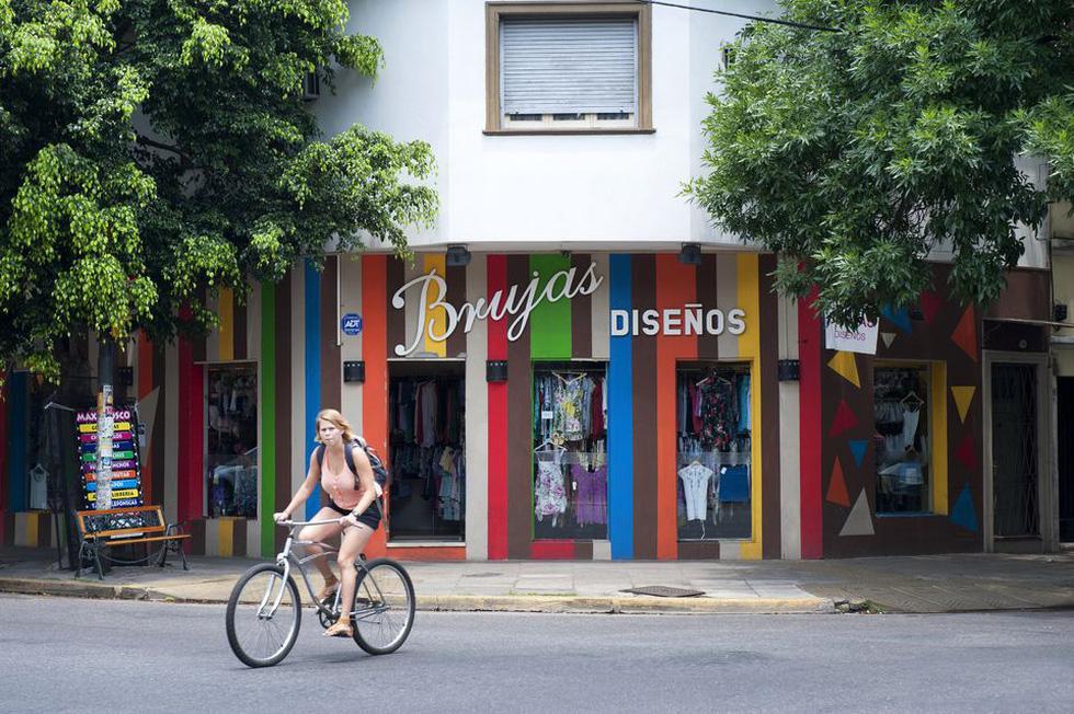 10 lý do để đến thăm Argentina - Ảnh 6.