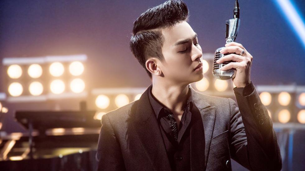 Khán giả Việt xem, nghe năm 2020: Ballad, nhạc điện tử và phim bộ Hàn Quốc - Ảnh 4.