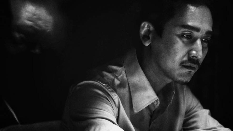 Hứa Vĩ Văn và Ngô Thanh Vân với khát khao nâng tầm điện ảnh Việt - Ảnh 1.