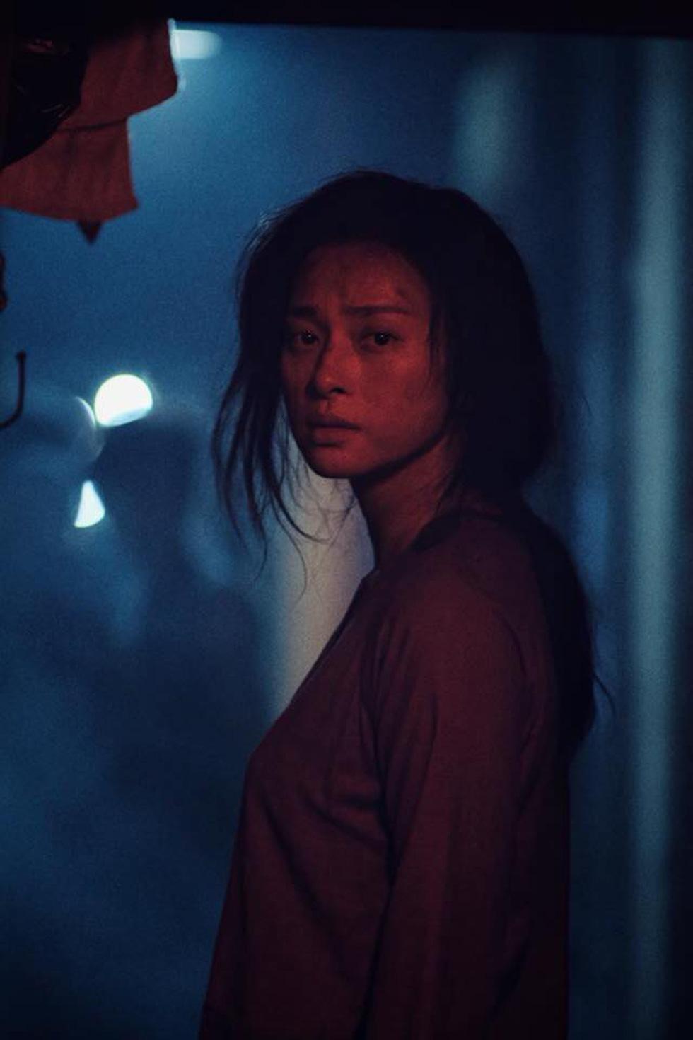 Hứa Vĩ Văn và Ngô Thanh Vân với khát khao nâng tầm điện ảnh Việt - Ảnh 10.