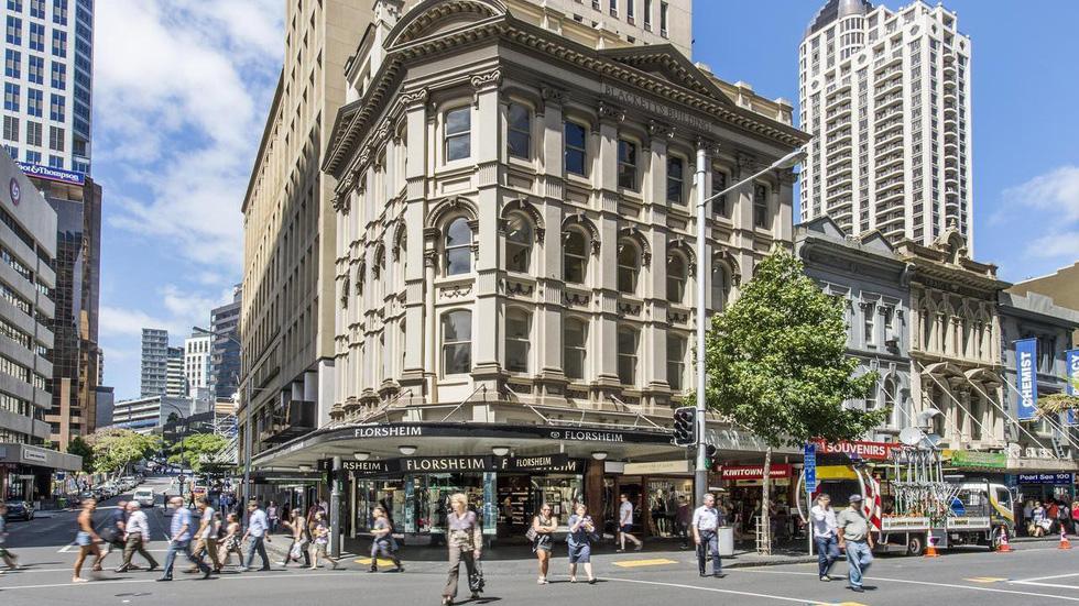 10 trải nghiệm miễn phí ở Auckland - Ảnh 8.