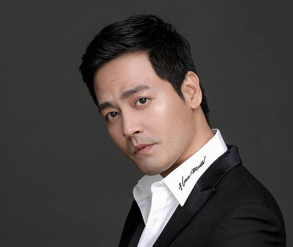 Tiểu Vy tự hào dự đoán đúng, Hà Anh Tuấn cảm ơn ông Park Hang Seo - Ảnh 13.