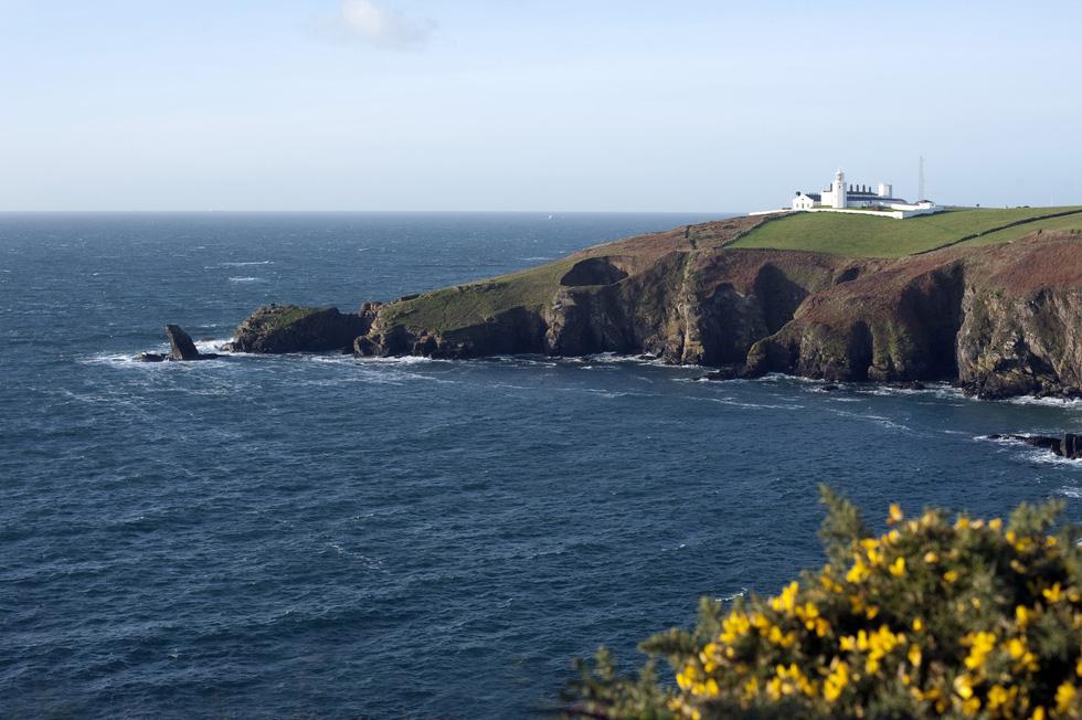 Đến 'xứ sở thần tiên' Cornwall, nghe 'thiên tình cổ' Tristan và Isolde - Ảnh 7.