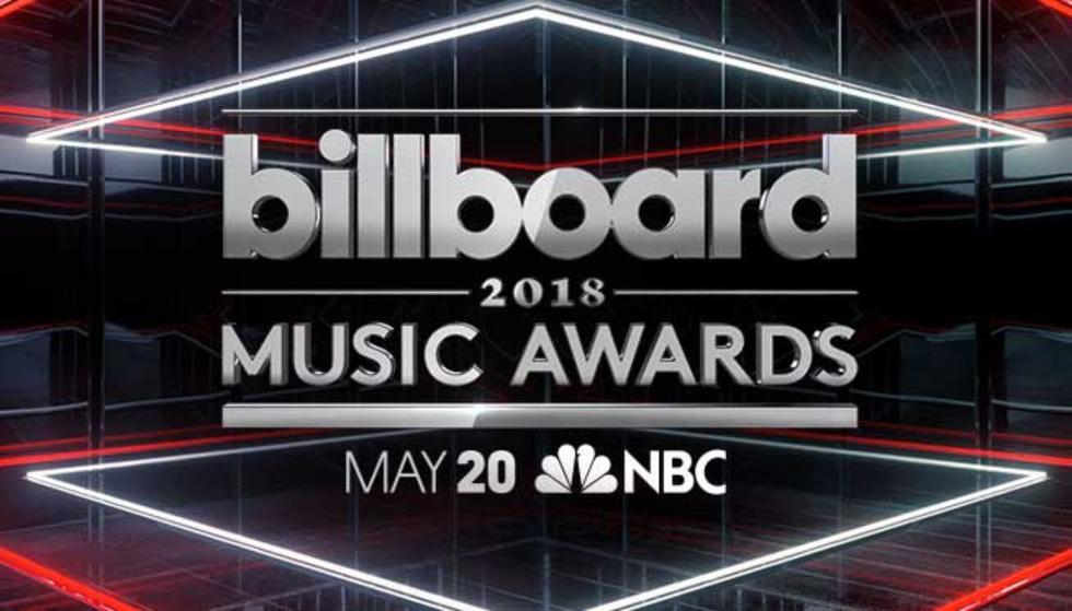 BTS là đại diện châu Á duy nhất năm thứ 2 ở giải Billboard 2018 - Ảnh 1.